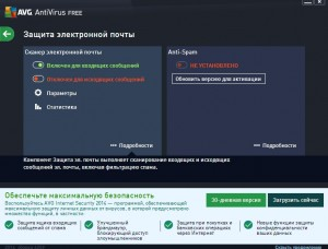 avg_component_email