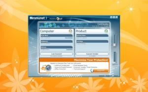 immunet_main_screen