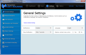 malwarebytes-antimalware-settings